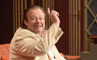 Dajcie-mi-tenora-Teatr-Capitol-Olaf-Lubaszenko