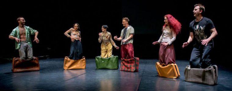 Jewrope-Polski-Teatr-Tańca