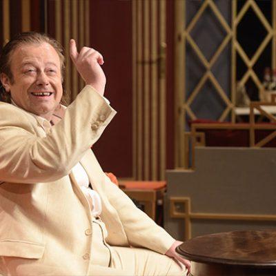 Olaf-Lubaszenko-na-scenie-Teatr-Capitol