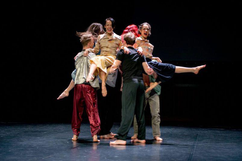 jewrope_polski_teatr_tanca