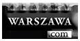 teatrywarszawacom_2015