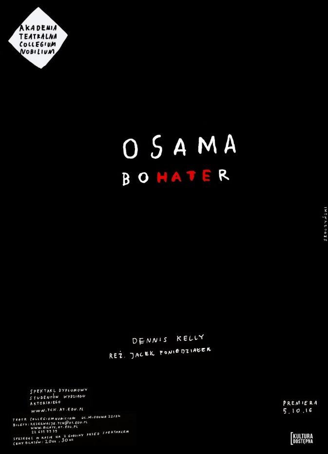 osama_bohater-plakat
