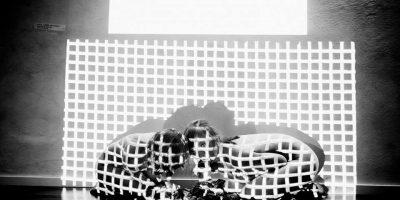 tekst: Stanislas Cotton tłumaczenie: Jan Nowak reżyseria: Souphiène Amiar aktorzy: Piotr Aleksandrowicz, Stefano Rana, Lucio Libero Rana, Souphiène Amiar obrazy: Pino Genovese wizualizacje: Andrea Adriani kostiumy: Marina Sciarelli video mapping, pomoc techniczna: Giulia Ogrizek