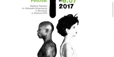 Międzynarodowy Festiwal Szkół Teatralnych ITSelF