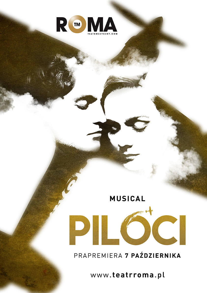 https://teatry.waw.pl/wp-content/uploads/2017/10/Musical_Piloci_TM_ROMA_plakat.jpg