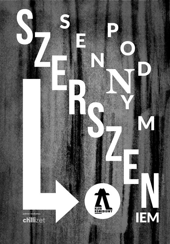plakat-Pod-sennym-szerszeniem